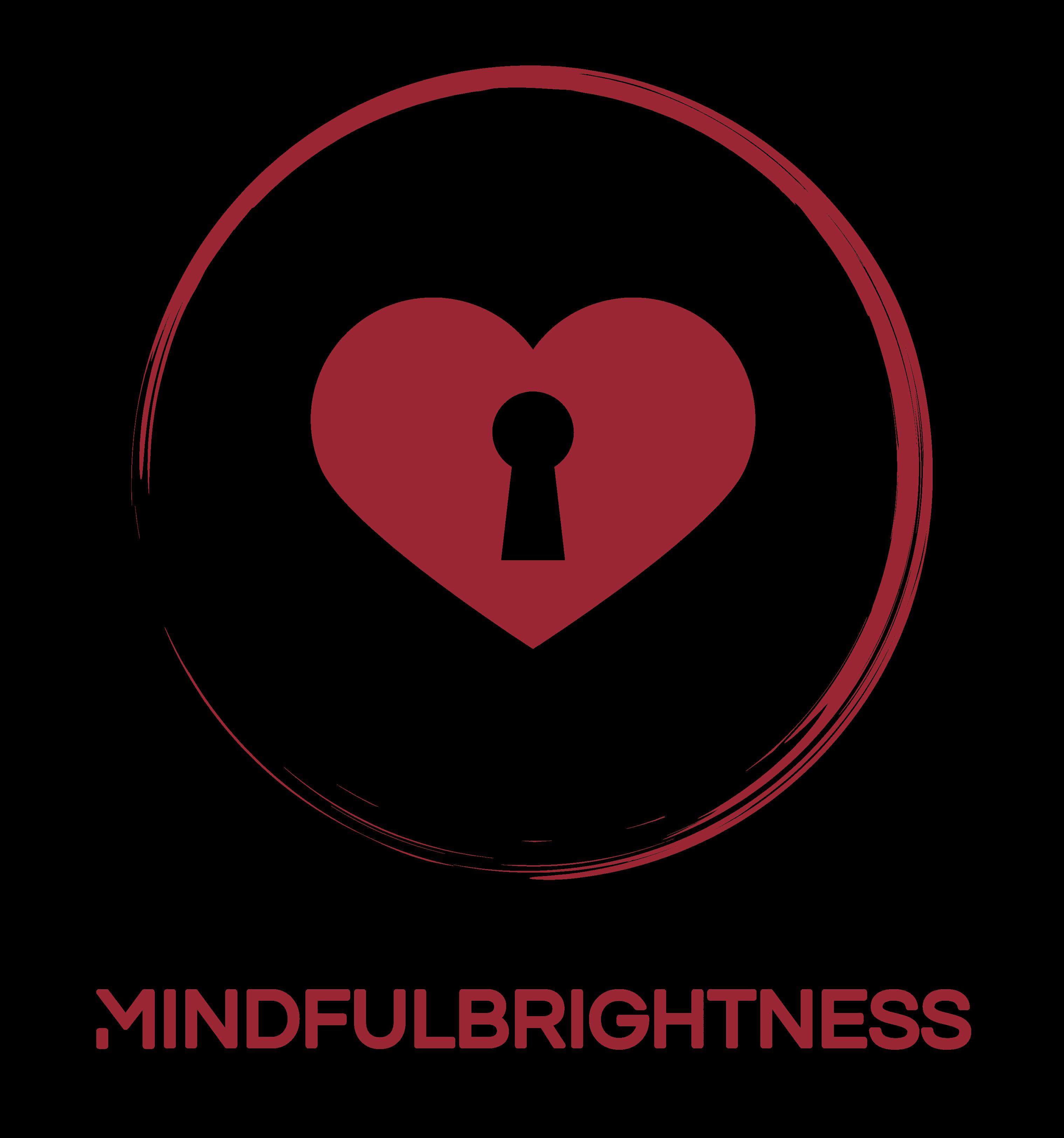 Mindfulbrightness